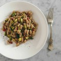 gnocchetti-con-zucchine