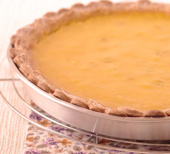 crostata-alla-zucca-kamut