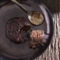 sacher-black-web-img_3637