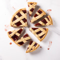 crostata-web-img_3491