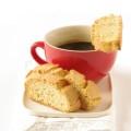 Biscotti da colazione con i grani antichi