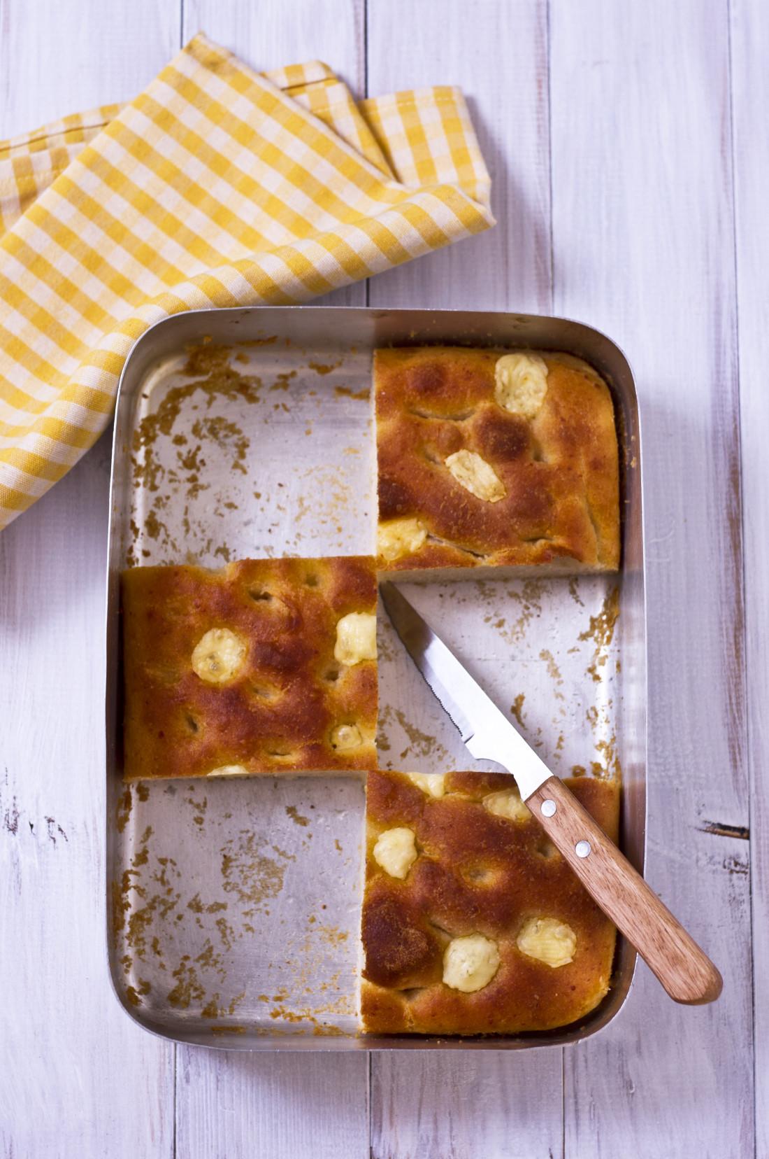 11-ciaccia-formaggio-imgp9451-r